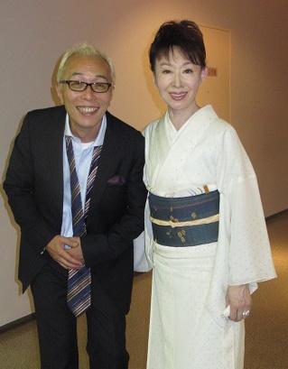 三田佳子の画像 p1_28